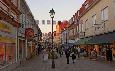 mötesplatsen ulricehamn Landskrona