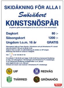 sparkort_snosakert