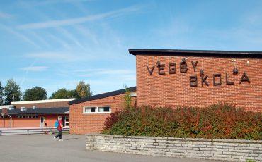 Vegby skola