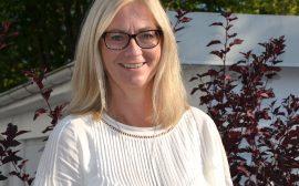 Lena Bergendahl - personligt ombud