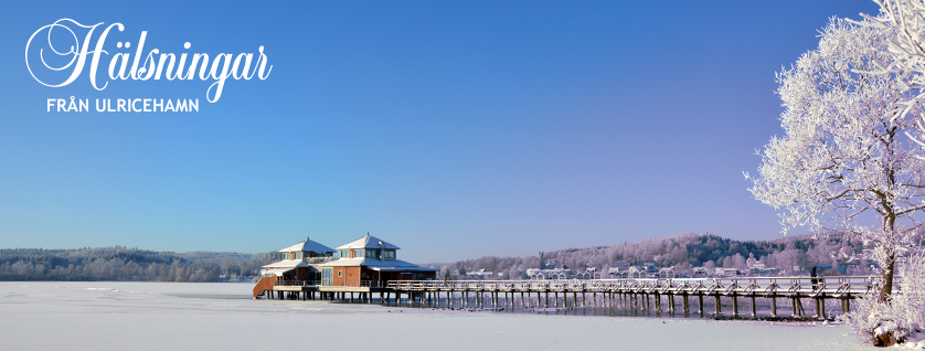 vinter_halsningar-fran-ulricehamn-2