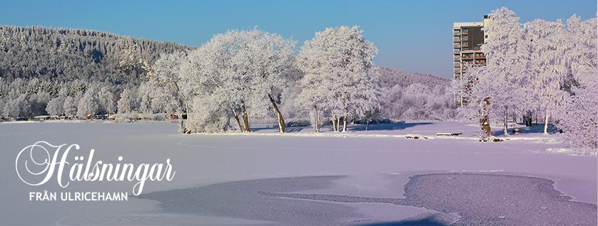 vinter_halsningar-fran-ulricehamn-3