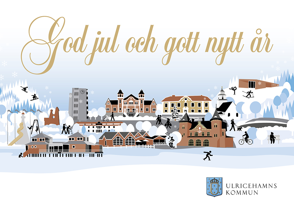 vykort-god-jul-fran-ulricehamn
