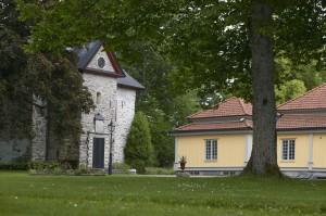 Vinsarp. Foto: Jan Töve